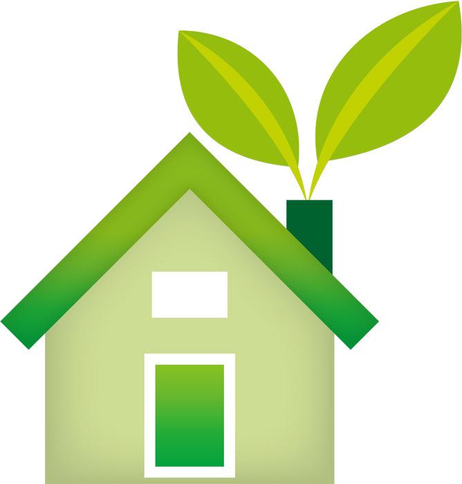 グリーン住宅ポイント制度、ご存じですか?